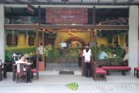 Wee Nam Kee - Ayala Triangle Gardens